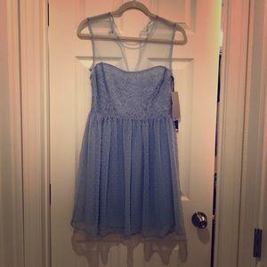 Brand new Rodarte for Target dress